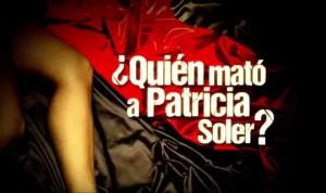 MundoFOX estrenará ¿Quién mató a Patricia Soler? con Itatí Cantoral