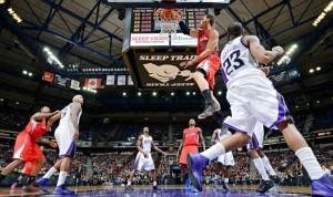 Canal RCN emitirá por su señal HD2 los partidos de la NBA