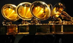 Revelan listado de los nominados a los Premios Grammy 2015