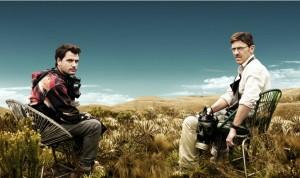 Canal Caracol emitirá la serie 'Metástasis' en el 2015