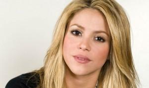Shakira se une a campaña educativa del Presidente Barack Obama