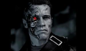 Subtitulado: Primer trailer de Terminator: Genisys