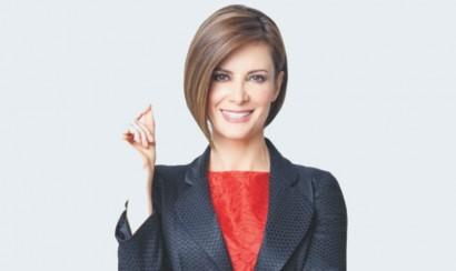 Viena Ruiz se divorciaría de su esposo Juan Carlos Ortiz