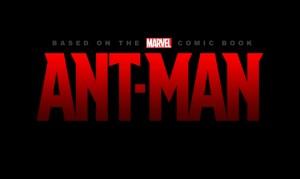 Marvel presenta el teaser tráiler de la película 'Hombre Hormiga'