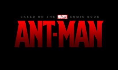 Marvel presenta el teaser tráiler de 'Hombre Hormiga'
