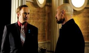 'Better call Saul', precuela de 'Breaking bad' tiene fecha de estreno