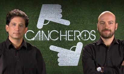 El Canal RCN cancelaría el programa deportivo Cancheros