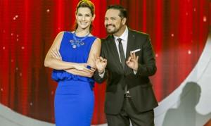 Canal Caracol anuncia el final del Festival Internacional del Humor