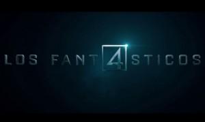 Revelan primer tráiler de la película 'Los Cuatro Fantásticos'