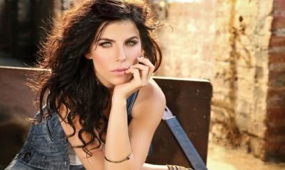 Maria Fernanda Yepes protagoniza remake de la novela 'Azucar'