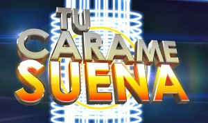 Canal Caracol prepara lanzamiento del programa Tu Cara Me Suena