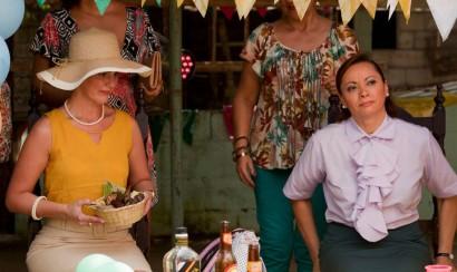 'Uno al año no hace daño', película colombiana más exitosa de la historia