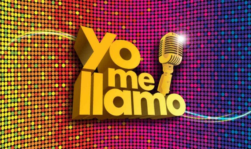 Canal Caracol emitirá 'Yo me llamo: La conquista de América'