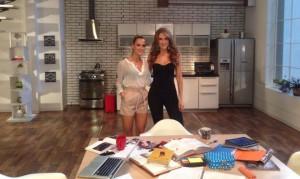 Canal RCN prepara el lanzamiento de su programa 'Descárate sin Evadir'