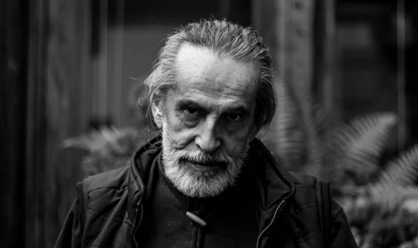Murió el actor colombiano Frank Ramírez