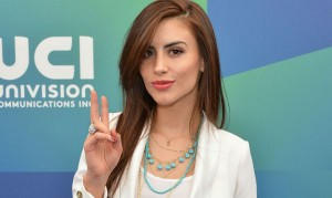 Jessica Cediel anuncia que terminó definitivamente con Pipe Bueno