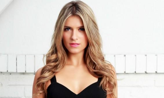 Laura Tobón conducirá la transmisión especial de los Premios Oscar 2015