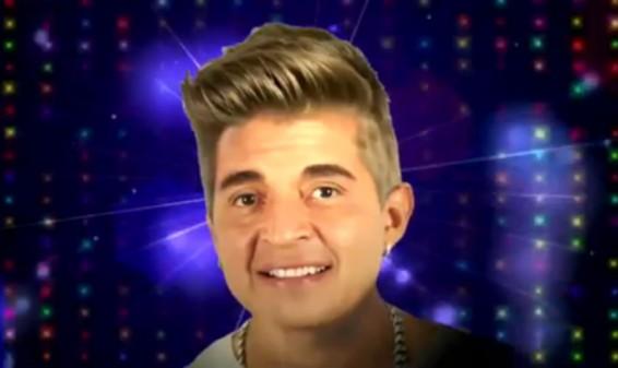 El Padre Chucho personificará a Justin Bieber en 'Tu Cara Me suena'