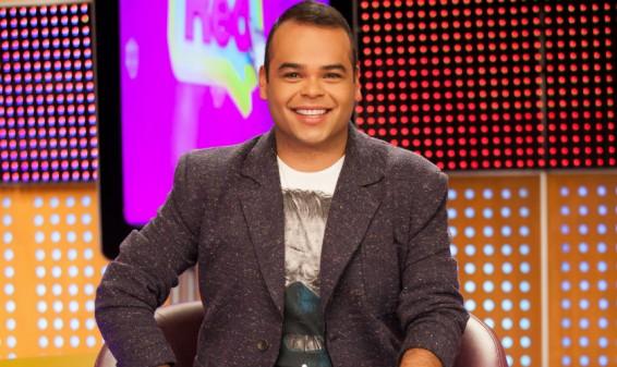 El periodista Carlos Vargas se va del programa La Red del Canal Caracol