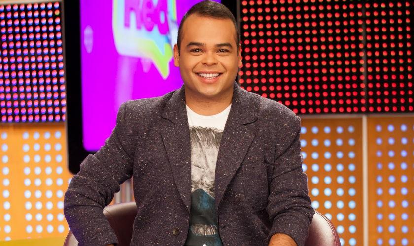 Carlos Vargas quiere tener sus propios hijos