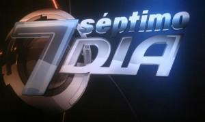 Caracol emitira segunda parte del especial 'Secreto bajo las sotanas'