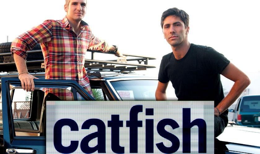 MTV Latinoamérica anuncia el estreno de la serie Catfish