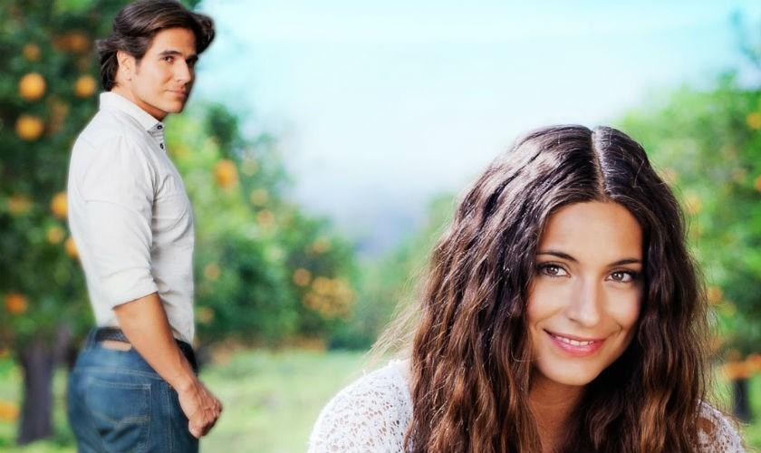 RCN emitirá la novela mexicana Corazón Indomable