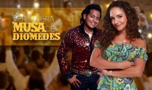 RCN emitirá especial de 'Diomedes, el cacique de La Junta' este miércoles