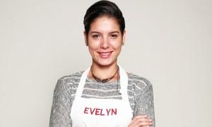 Evelyn Posada es la duodécima eliminada de MasterChef Colombia