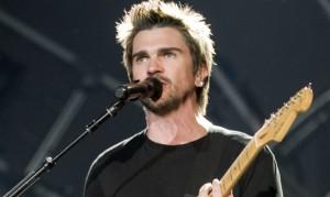 Juanes anuncia su gira Loco De Amor Tour en Estados Unidos