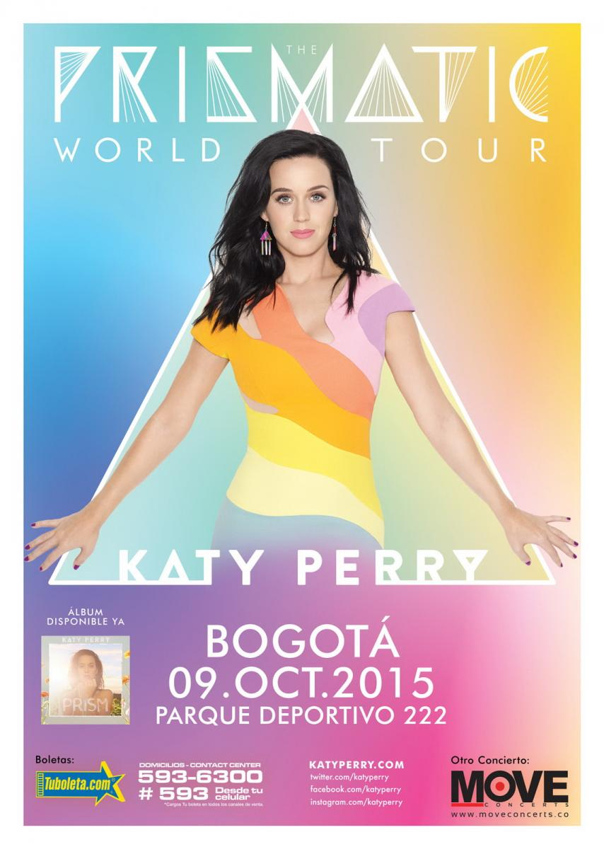 katy_artwork_col