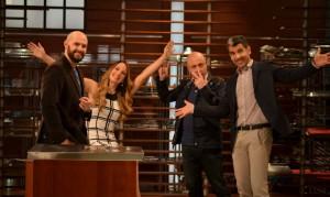 Canal RCN confirma que este Lunes Festivo emitirá MasterChef Colombia