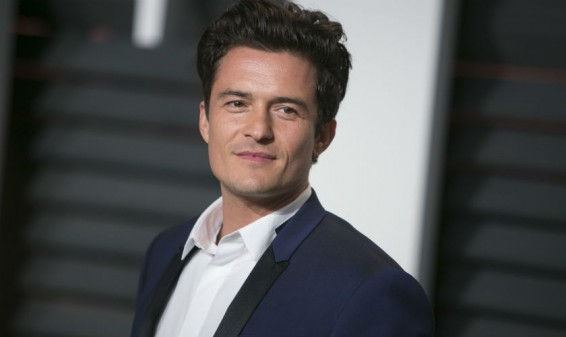 Orlando Bloom se cansó de ser vecino de Taylor Swift