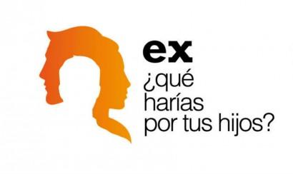 Teleset nuevo reality llamado Ex, ¿qué harías por tus hijos?