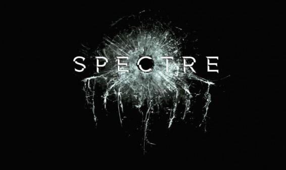 Revelan tráiler de la nueva entrega de la película de James Bond