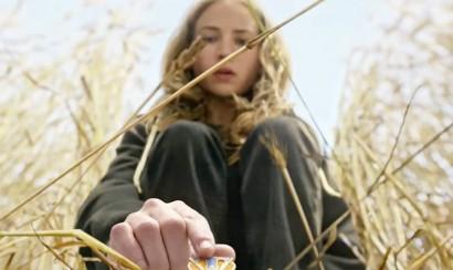 Subtitulado: Nuevo trailer de Tomorrowland