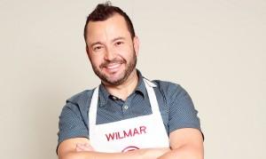 Wilmar Sánchez es el decimotercer eliminado de MasterChef Colombia