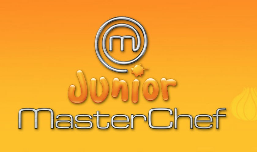 Inscripciones para MasterChef Junior Colombia