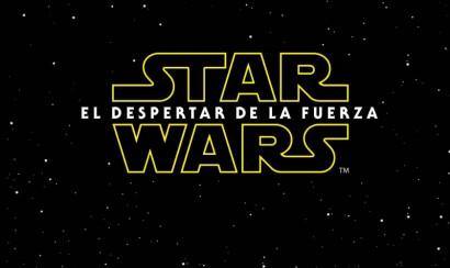Subtitulado: Teaser 'Star Wars: El despertar de la fuerza'