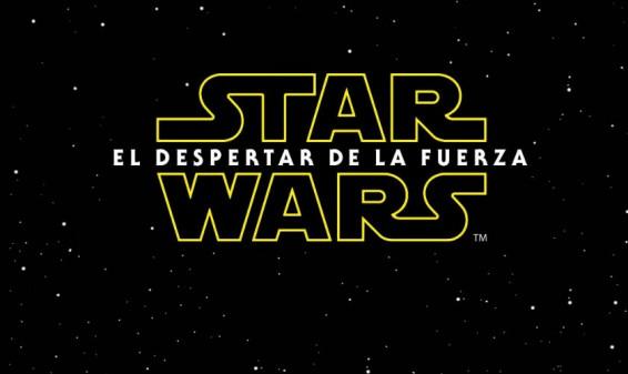 Revelan nuevo teaser de 'Star Wars: El despertar de la fuerza'