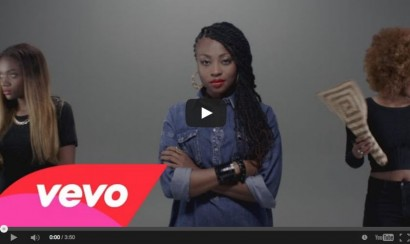 Video: Chocquibtown presenta el video de Ritmo Violento