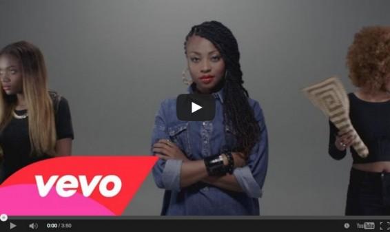 Chocquibtown presenta junto a Alexis Play el video de Ritmo Violento