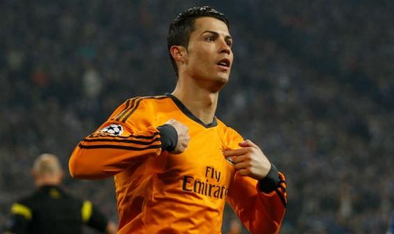 Cristiano Ronaldo sorprende con millonaria donación para Nepal