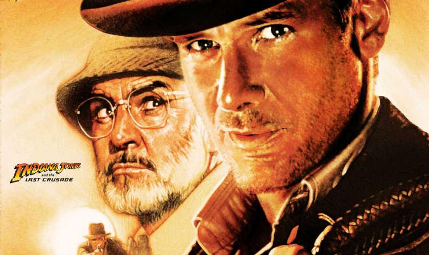 Lucasfilm confirma que habrá nueva Indiana Jones