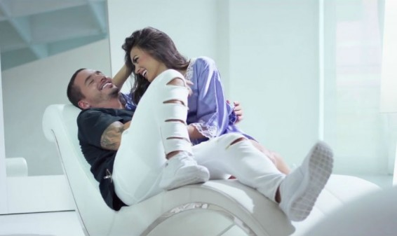 'Ay Vamos' de J Balvin entre los videos más vistos de Youtube en Colombia