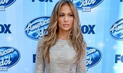 Jennifer López criticada por una foto suya sin Photoshop