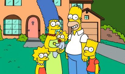 Los Simpson tendrá dos nuevas temporadas