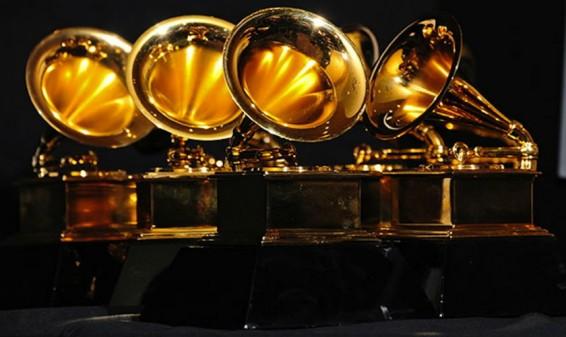 Se conoce la fecha de la ceremonia de Los Premios Grammy 2016