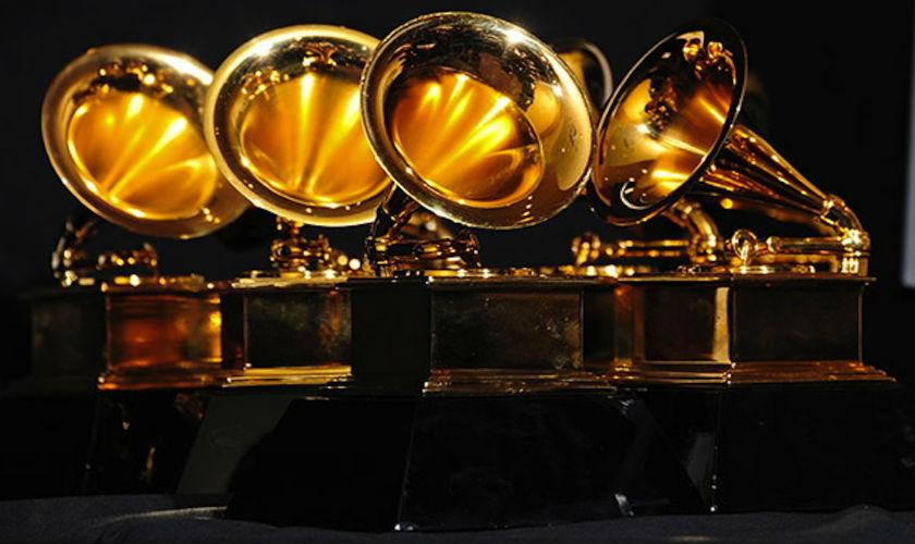Fecha de la ceremonia de Los Premios Grammy 2016