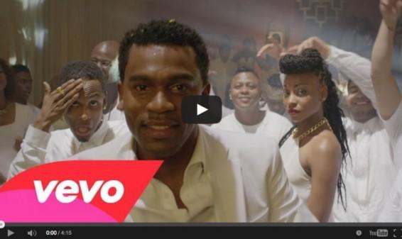Chocquibtown presenta junto a Ñejo el video de la canción 'Salsa & Choque'
